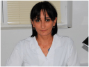 T. CHARKVIANI OBGYN,REPRODUCTIVE ENDOCRINOLOGIST