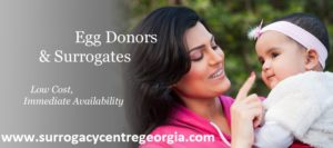 egg donation services in Georgia