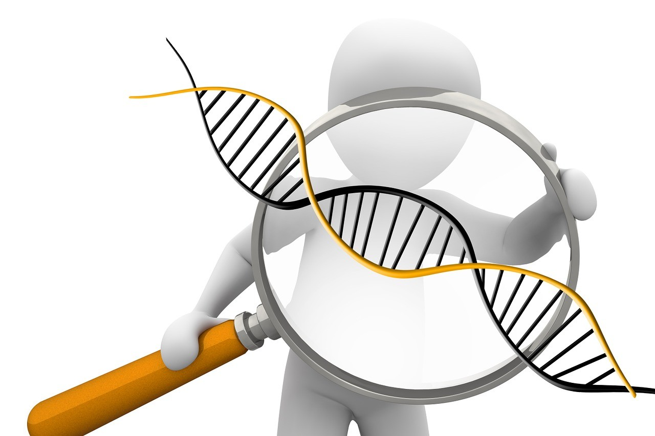 genetic test be a solution to pursue IVF successfully in Endometriosis