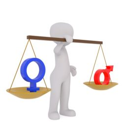 Family balancing options - Gender selection - Gender balancing