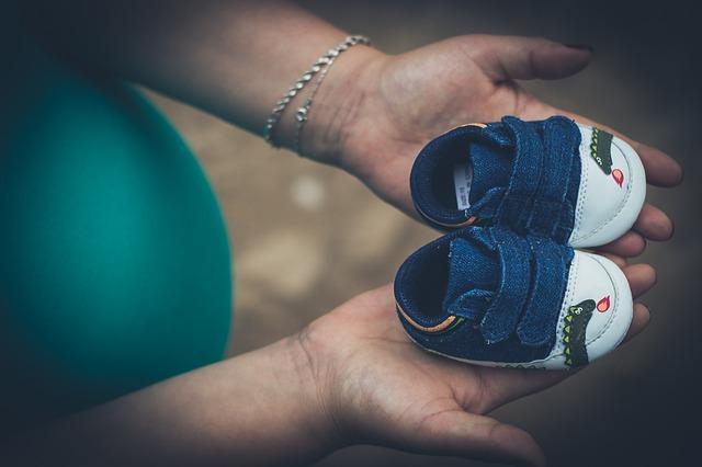surrogacy pregnancy indication