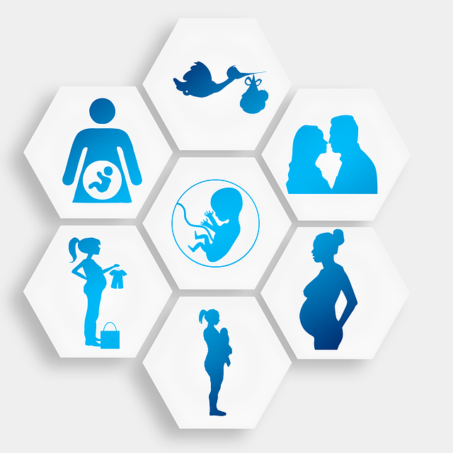 global fertility tourism for parenting