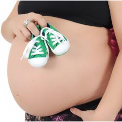 Hamilelik annenin bağışıklığını ve metabolik
