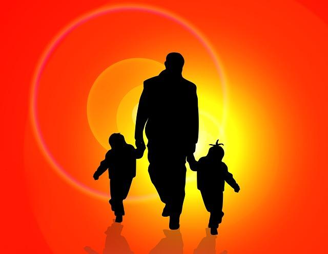 single parent surrogacy